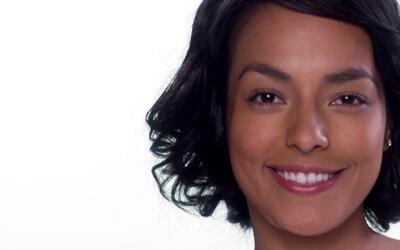 #DespiertaBella: ¿Cuáles son los enemigos de una piel luminosa?