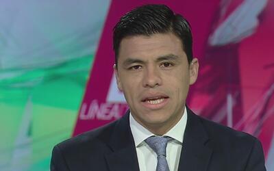 Gonzalo Pineda es el nuevo asistente del Seattle Sounders de la MLS
