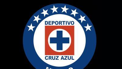 Murió jugador Sub-20 de Cruz Azul