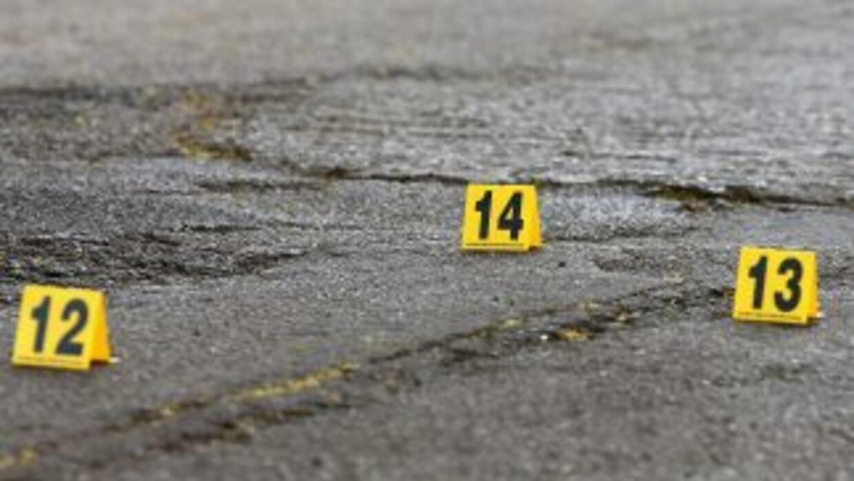 Los agentes balearon de muerte a un hombre en el vecindario de South Sho...