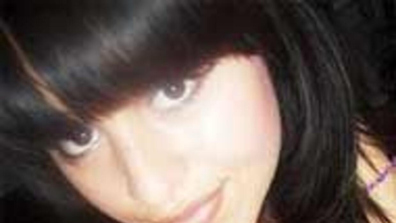 Restos en Moreno Valley podria ser de adolescente desaparecida 1ab5d246c...