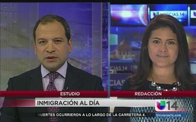 ¿Cómo le afectan los delitos al regularizar su estatus migratorio?
