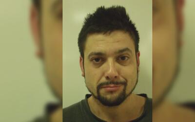 Sentencian a 55 años de cárcel al violador de una niña de dos años en To...