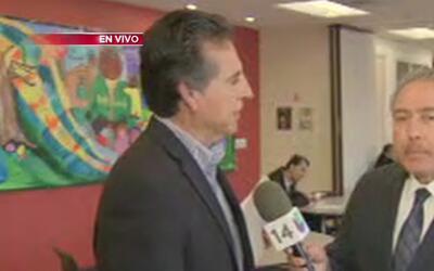 Concejales de Oakland llaman a la tranquilidad a negocios y comunidad in...