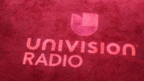X96.3 FM Inicio IMG_6768.JPG