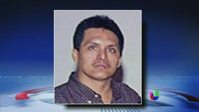 Capturan a Miguel Treviño Morales, líder de Los Zetas
