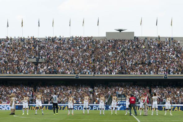Los días viernes jugarán como locales Querétaro, Tijuana, Morelia y Sant...