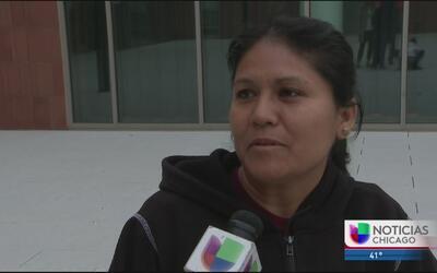 Preocupación por incremento de violencia en Barrio de las Empacadoras