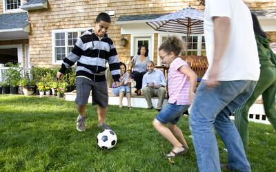 Tips para ahorrar: Diviértete sin gastar tanto dinero en tu fin de semana