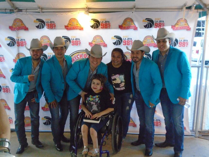 El Meet & Greet de Fiestas Patrias 2016 DSC02917.JPG