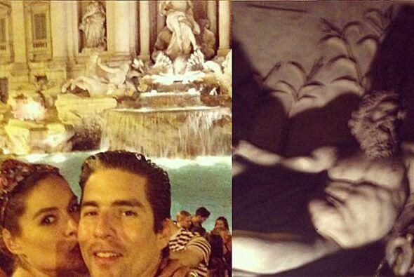 """@GalileaMontijo: """"Oh sole mío!!!!  #sábado#yadije"""".  Aquí los videos m..."""