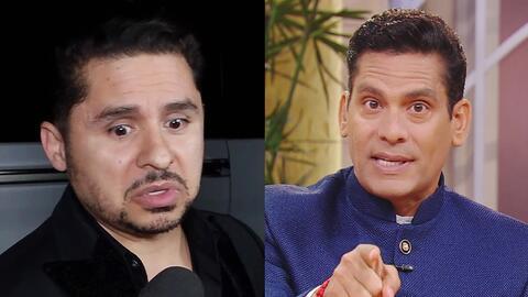 """Sin Rollo: Larry Hernández e Ismael Cala confesaron cómo han perdido """"am..."""