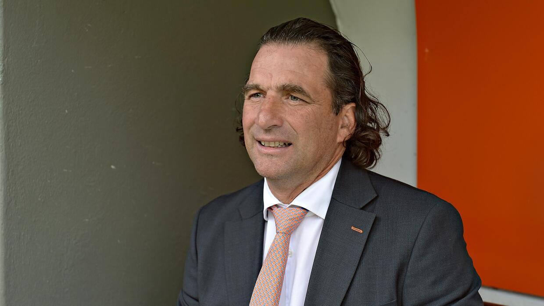Juan Antonio Pizzi.