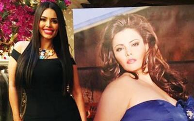 Perdió 245 libra: Mira la gran transformación de Rosie Mercado