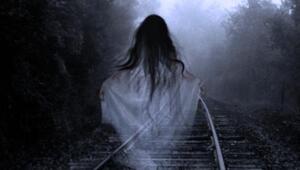 La Novia: Una engañada y despechada mujer deambula aterrorizando a todos.