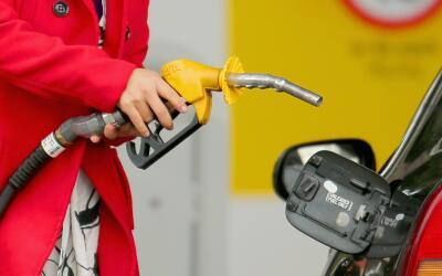 Noruega prohibe los automóviles a gasolina