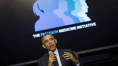 salud obama