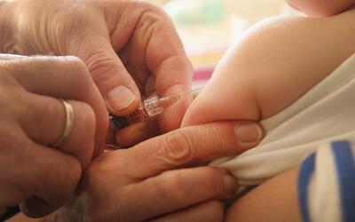 Los expertos destacaron la importancia y la seguridad de las vacunas.