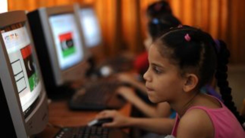 Buscan la sensibilización de la opinión pública y los padres sobre los r...