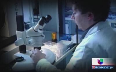 Temor por posible nuevo caso de Ébola en Texas