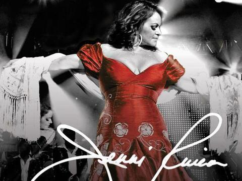 '1 Vida, 3 Historias' es el disco póstumo más reciente de Jenni Rivera,...
