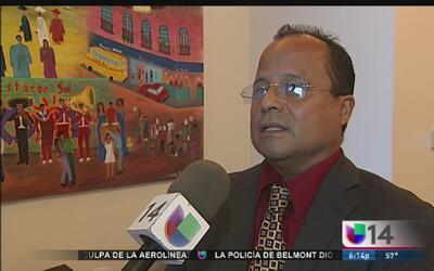 Desenlace trágico a desaparición de cinco jóvenes en Veracruz