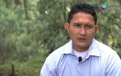 Relacion de las FARC con El Chapo Guzman