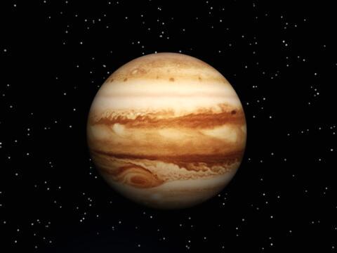 ¡Cuidado! Supera los obstáculos de los planetas retr&oacute...