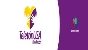 Teleton USA