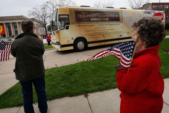 #3 Rockford, Illinois Por tres décadas su base manufacturera ha ido en d...