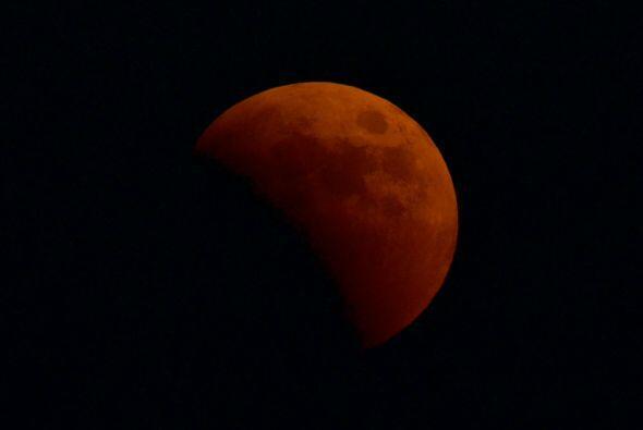 Por eso, aprovecha la claridad mental que te inspira el eclipse para det...