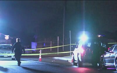 Autoridades investigan el hallazgo de un joven sin vida al noroeste de S...