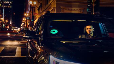 Autos: Últimas noticias, videos y fotos de autos - Univision  cdn3.uvnim...
