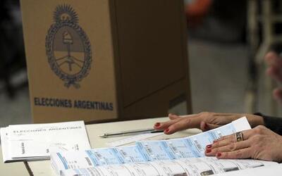 Chávez pidió 'vida y salud' para su mandato elecciones17.jpg