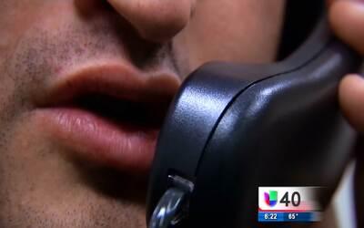Evite ser víctima de un robo por teléfono con estos consejos