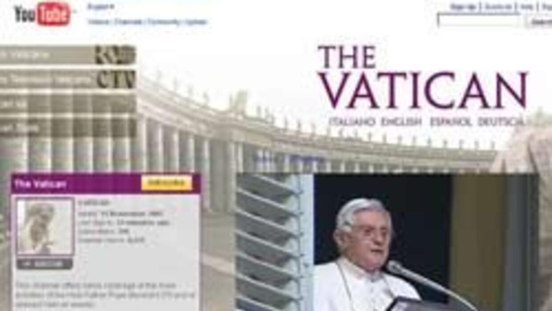 El Papa ya está en Youtube 2ff2e7c0227040fb8eb9f3ddf978c0f8.jpg