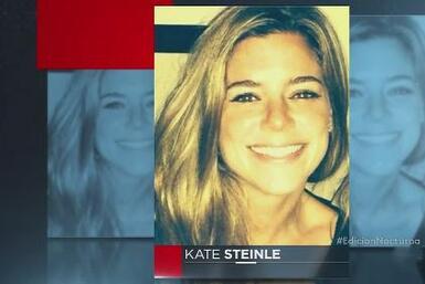Padres de Kate demandan alguacil de San Francisco