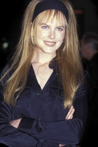 En 1988 se dio a conocer en Estados Unidos y en Europa con la película '...