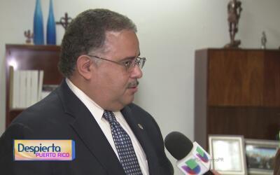 Alertan por la alarmante cifra de derrames cerebrales en Puerto Rico