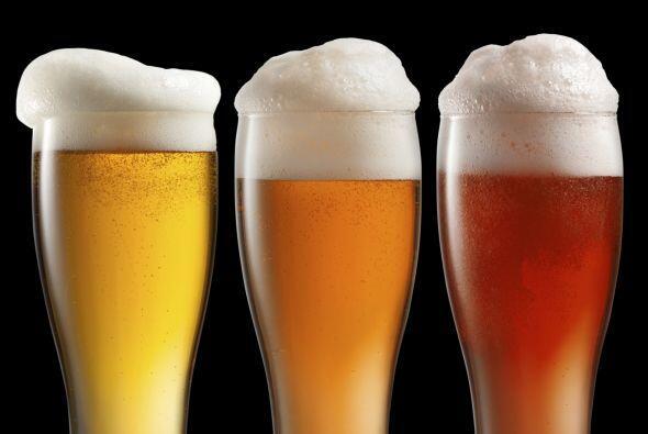 Créanlo o no, ahora la cerveza es una buena opción para di...