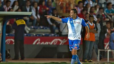 Luis Gabriel Rey