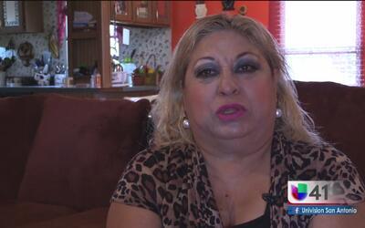 Mujer acudió a renovar su licencia y ahora teme a la deportación