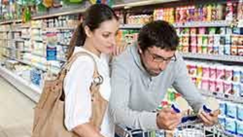 El índice de precios de consumo en Estados Unidos bajó un 0.2 por ciento...
