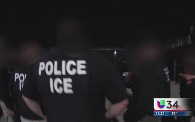 '¿Es verdad que hay más detenciones en Georgia que antes?', expertos res...