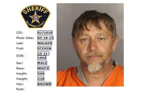 (Departamento de Policía de Waco).