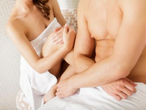 Para muchas amas de casa, la experiencia de las vacaciones en un spa s&o...
