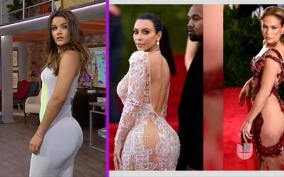 Las celebridades latinas y de Hollywood más sexys  GOZADERA.jpg