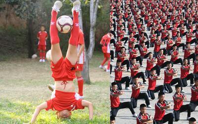 Deportes Inicio Section Getty-primera.jpg