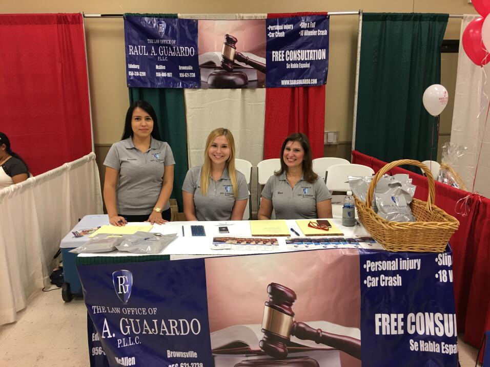 Feria de Salud y Ciudadanía en Fiestas Patrias IMG_0480.JPG