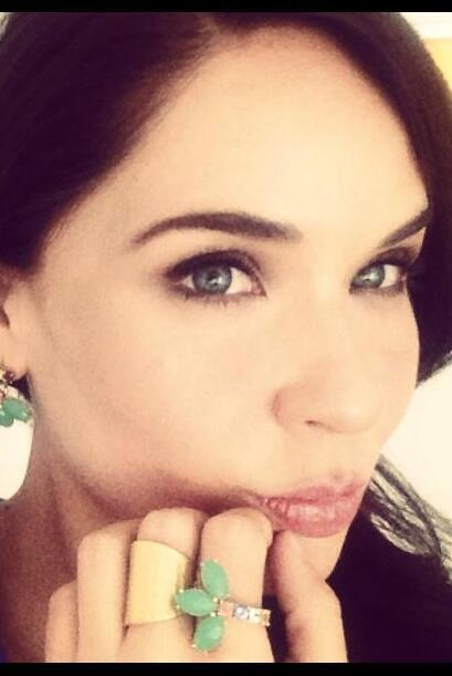 La novia de José Eduardo Derbez es súper fan de Victoria Ruffo ADYCA5.jpg